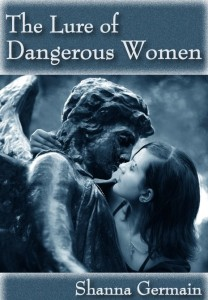 lure of dangerous women