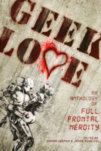 geeklove_cover_medium