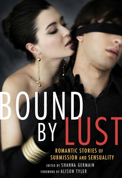 Bound by Lust