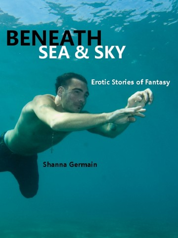 Beneath Sea and Sky