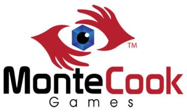 Monte Cook Games